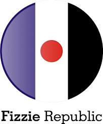 fizzie logo